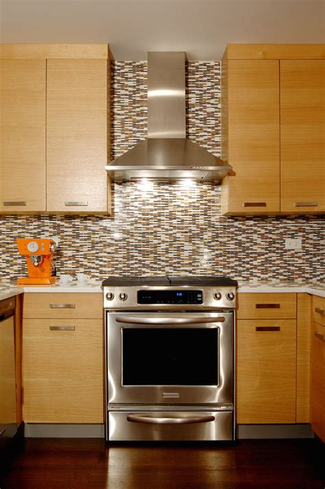 Kitchen Island Hoods by How High Do You Hang A Range Hood