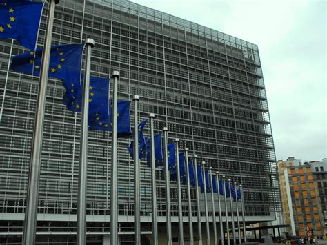 sistema europeo de bancos centrales sistema europeo de bancos centrales sebc