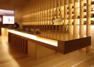 shop by room 120 sqm modern tea house shop interior design idea home improvement inspiration