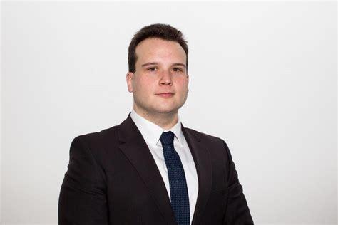 consolato italiano innsbruck advokatur dr herbert sch 246 pf ll m rechtsanwalt gmbh