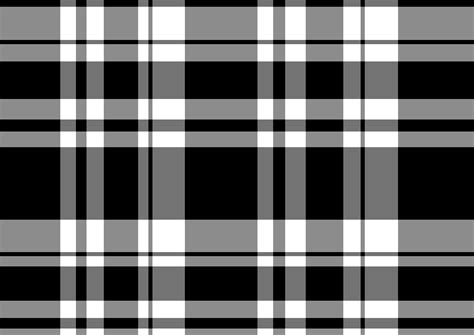 plaid design prints and optical illusions plaid and check nothing