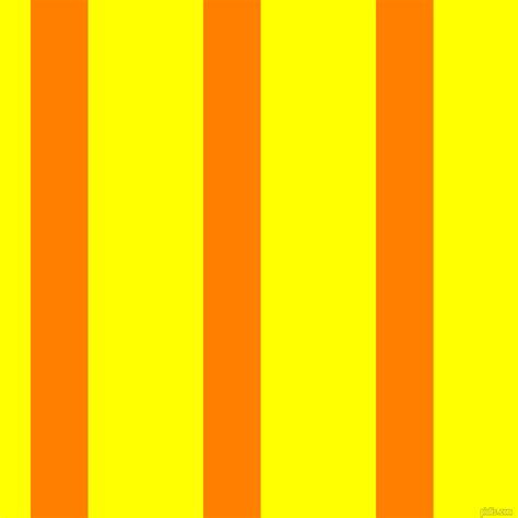 dark orange colors dark orange and yellow vertical lines and stripes seamless