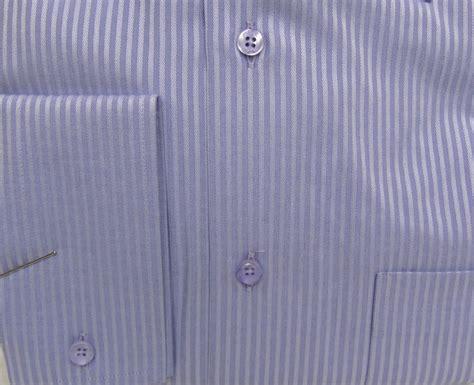 Sleeve Shirt Combination muga sleeve shirt sleeve shirt