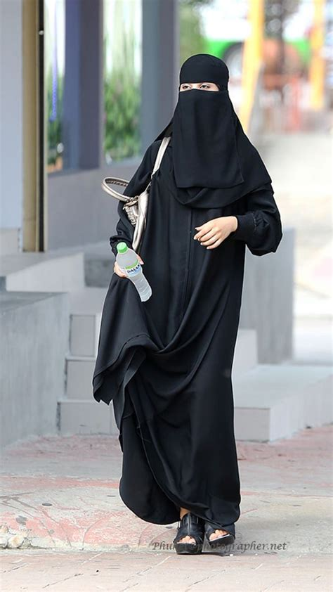 Jilbab Glam Syar I 17 best images about lovely dresses on abaya style muslim and niqab