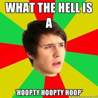 Dan Meme - memes of danisnotonfire d happypurplecupcake