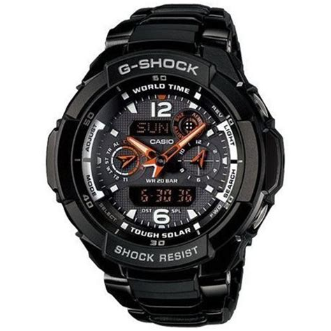 review gt low price casio g shock mens g1250bd 1a