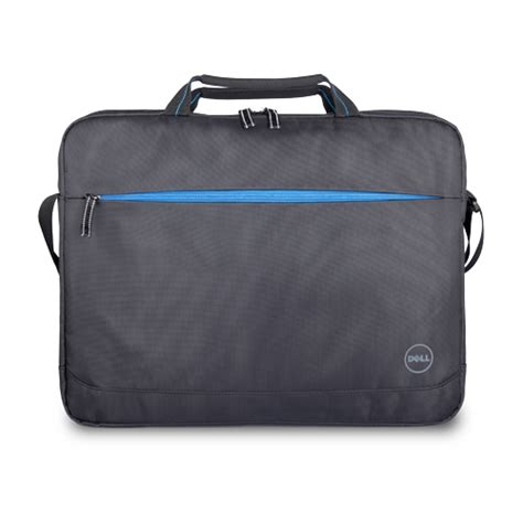 tas laptop dell essential briefcase elevenia