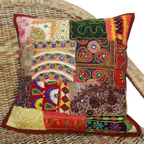 18 decorative sofa cushion covers indian cushion cover