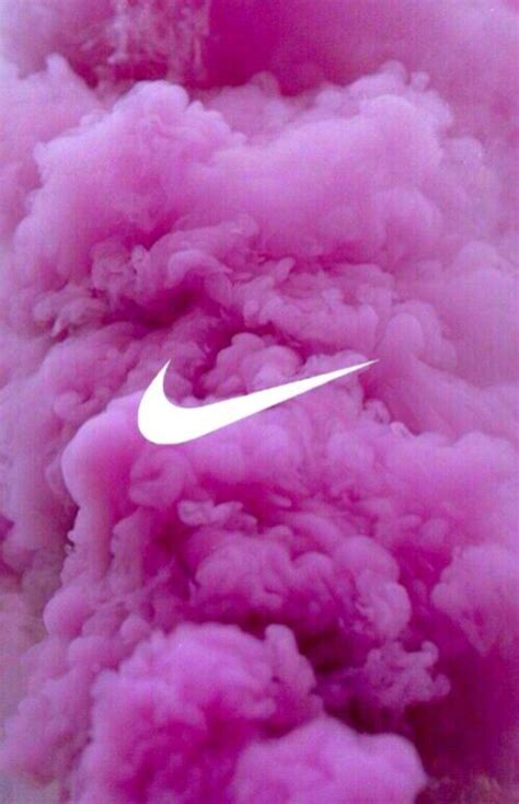 wallpaper pink nike 59 best nike images on pinterest background images