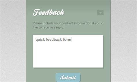 jquery quick tutorial 65 jquery tutorials to help you customize your site