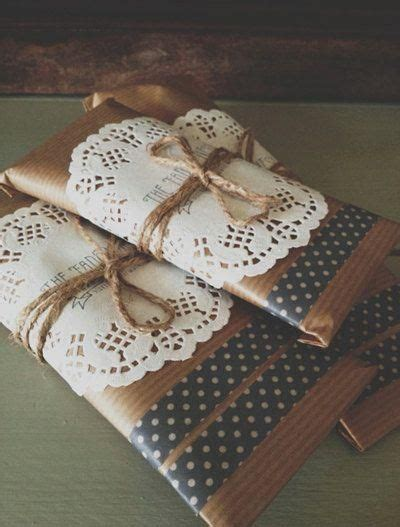 Baby Shower Gift Wrapping Techniques by 25 Best Gift Wrapping Techniques Ideas On
