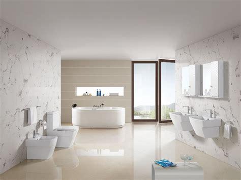 badezimmer bidet marcellino ii modern bathroom bidet 18 5 quot