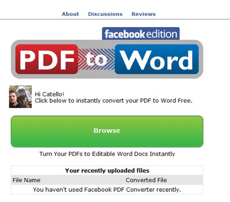 convert pdf to word secure download free software documenti in pdf a word