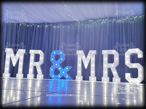 wedding decoration hire london hertfordshire essex