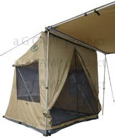g c pop up side awning roof top tent cer trailer 4wd