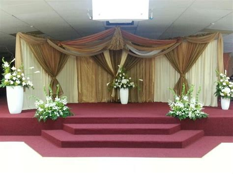 imagenes de altares de novenarios con papel decoracion iglesia cristiana cebril com