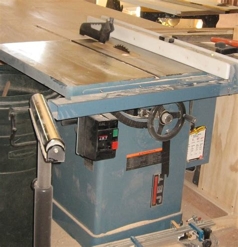 jet cabinet saw used table saws portable saws contractor saw cabinet saws