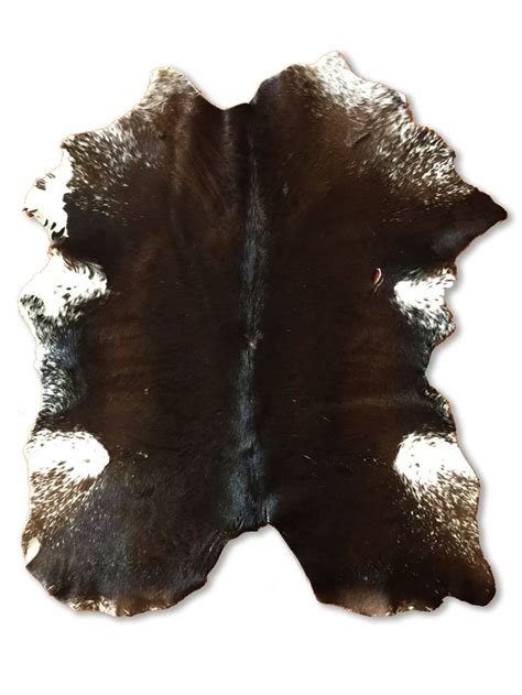 authentic skin rug top 25 ideas about cow skin rug on painted fireplace cow rug and cozy bedroom