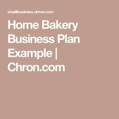 best 25 bakery business ideas on opening a