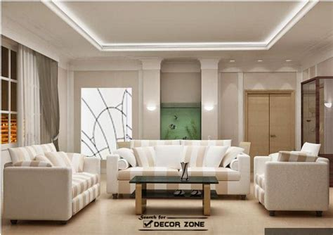 white living room furniture ideas living room furniture ideas designs and choosing tips