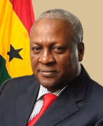 world review ghana prepares for elections after presidents death profile of ghana s president john dramani mahama