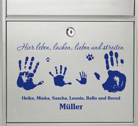 Autoaufkleber Selber Machen österreich by Wandtattoo Selbst Gestalten Foto Prinsenvanderaa