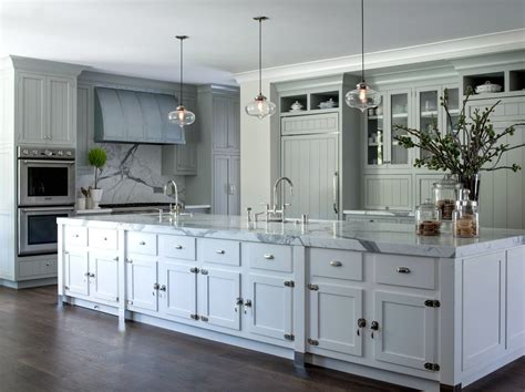 modern kitchen island pendant lights modern farmhouse incorporates contemporary kitchen island