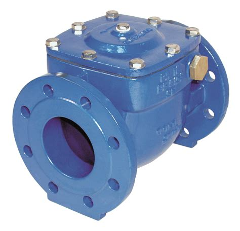 swing check valve weight check non return valves alma valves