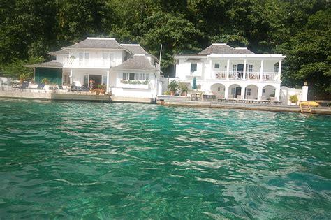 jamaica antonio jamaican treasures blue lagoon villas jamaica antonio