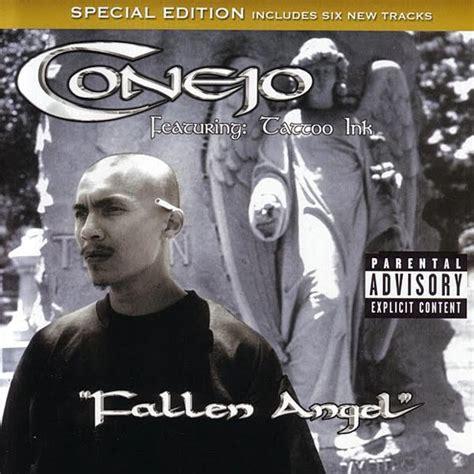 conejo tattoo tears lyrics xicano rap updates lyrics conejo tattoo tears