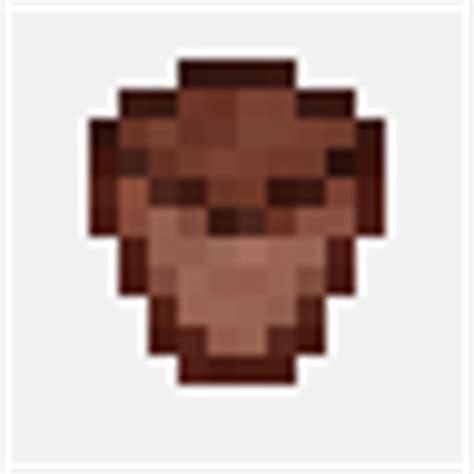 Vase Minecraft by Flower Pot Minecraft Wiki Fandom Powered By Wikia