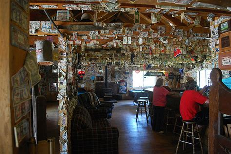ice house restaurant ice house resort pollock pines restaurant reviews photos tripadvisor