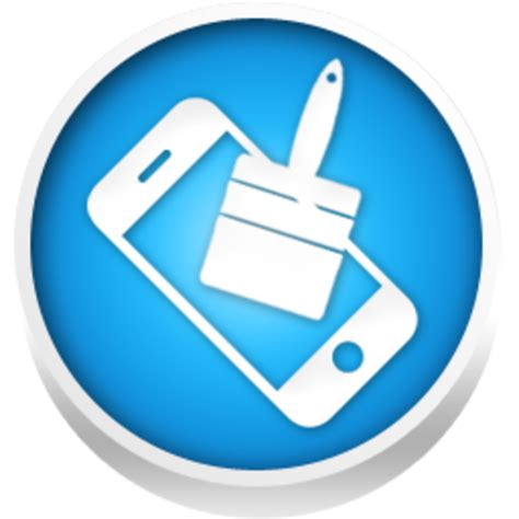 clean the phone phoneclean t 233 l 233 charger