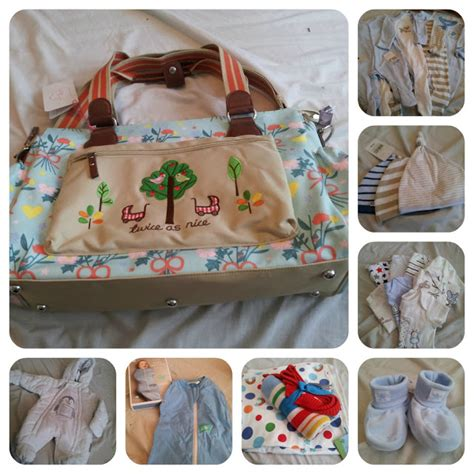 what to pack in hospital bag for baby c section the adventure of parenthood hospital bag for baby