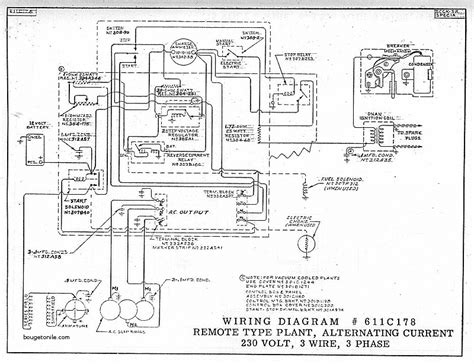 curt captivator 3 wiring diagram wiring diagrams repair