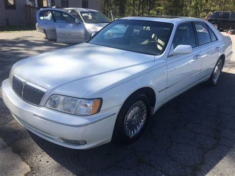 manual cars for sale 2001 infiniti q electronic valve timing 2001 infiniti q45 sedan for sale 15 used cars from 1 960