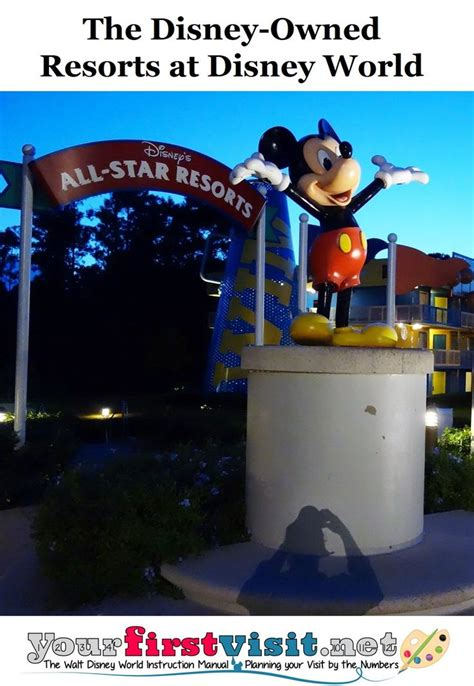 17 best images about wdw value resorts reviews on disney resorts and disney worlds