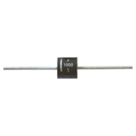 snubber for diode rectifier rc snubber for diode rectifier 28 images igbt module schematic igbt get free image about