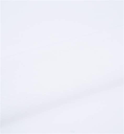 white cotton linen shirts by proper cloth