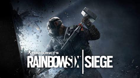 rainbow  siege esta disponivel gratis por tempo limitado