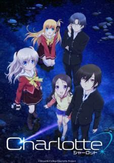 regarder curiosa complet en streaming hd charlotte saison 1 vostfr en streaming complet regarder