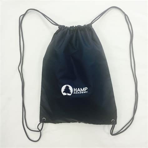 Tas Travel Bag Branded Secret Grade Original jual drawstring bag bags more