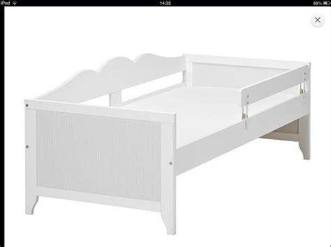 ikea hensvik bett ikea toddler bed mattress protector nazarm