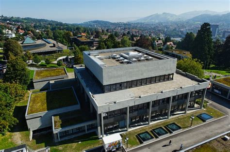 Of St Gallen Mba Application by Mba Ausbildung Die Besten Business Schools Weltweit
