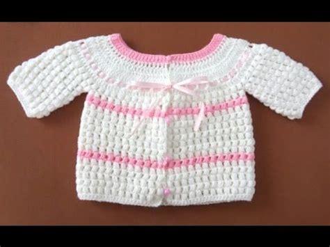 pantalones tejidos a palitos para recien nacidos pantalon para bebe recien nacido esta tejido con estambre