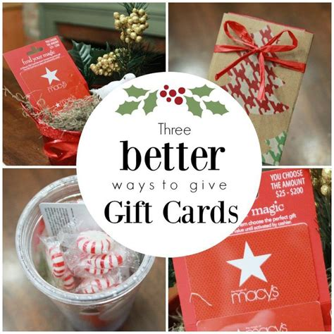 best way to wrap a gift 224 best wrap your gift card in style images on pinterest