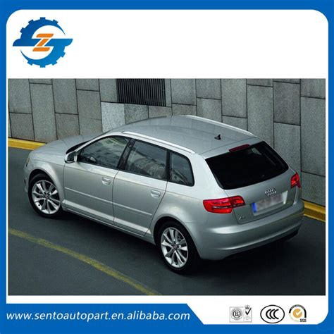 Audi A3 Sportback Dachreling by Popular Audi Roof Bars Buy Cheap Audi Roof Bars Lots From
