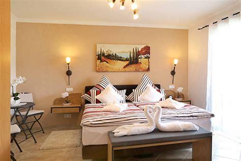 schlafzimmer mediterran schlafzimmer mediterran moderne inspiration