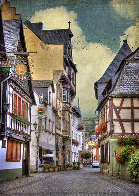 german village german village flickr photo sharing