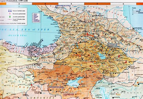 carpathian rus a historical atlas books armenia and